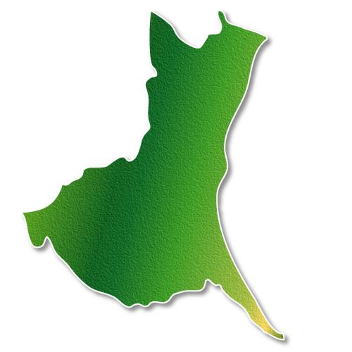 茨城県6月27日(月)~申込受付開始:「登録販売者試験」